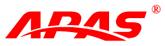 艾普斯(天津)工業組裝技術有限公司